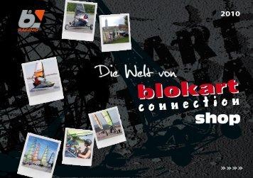 2010 shop - blokart-connection