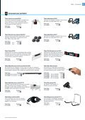Portabici da portellone posteriore in formato PDF - Daihatsu - Page 5