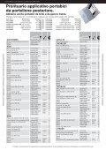 Portabici da portellone posteriore in formato PDF - Daihatsu - Page 7