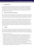 Research document - BOPA - Page 7
