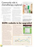 What might the current Westminster Government mean for ... - BOPA - Page 6