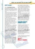Decidi di cambiare - Azienda USL 3 Pistoia - Page 4