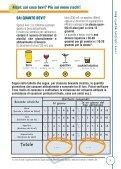 Decidi di cambiare - Azienda USL 3 Pistoia - Page 5