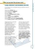 Decidi di cambiare - Azienda USL 3 Pistoia - Page 7