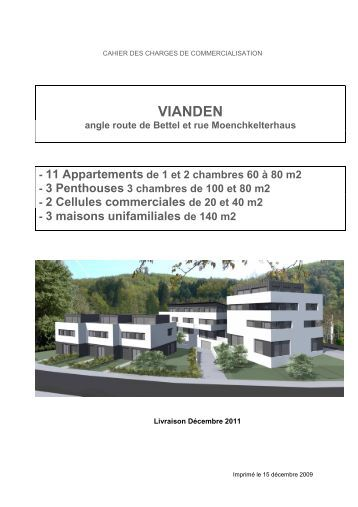 Penthouse magazines for Cdc luxembourg