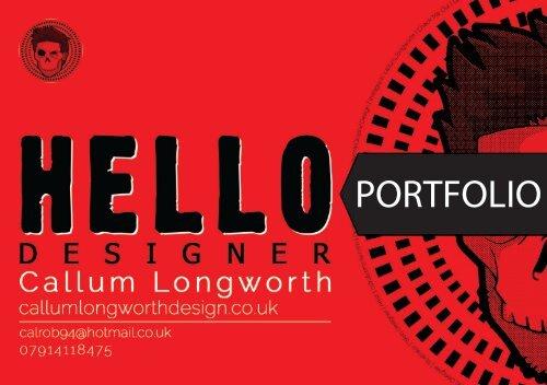 callum-longworth-portfolio-2015