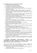 16 - PSC - usl3.toscana.it - Page 6