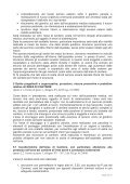 16 - PSC - usl3.toscana.it - Page 7