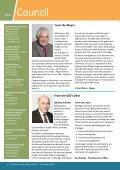 Gazette - Golden Plains Shire - Page 2