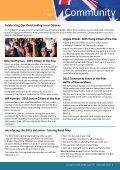 Gazette - Golden Plains Shire - Page 3