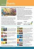 Gazette - Golden Plains Shire - Page 4
