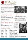 Gazette - Golden Plains Shire - Page 5