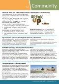 Gazette - Golden Plains Shire - Page 7
