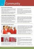 Gazette - Golden Plains Shire - Page 6
