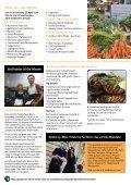 April 2013 Market Newsletter - Golden Plains Shire - Page 2