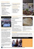 May 2013 Market Newsletter - Smythesdale - Golden Plains Shire - Page 2
