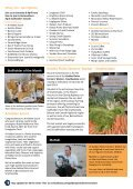 April 2013 Market Newsletter - Bannockburn - Golden Plains Shire - Page 2