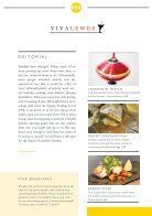 Viva Lewes April 2015 Issue #103 - Page 3