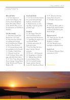 Viva Lewes April 2015 Issue #103 - Page 4