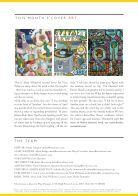 Viva Lewes April 2015 Issue #103 - Page 5