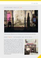 Viva Lewes April 2015 Issue #103 - Page 7