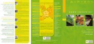 A key Agro-InduSTrIAL CenTer In SouThern ... - Aveyron expansion