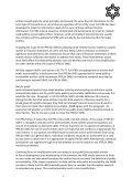 NRS Elektronisk Brevmal - eIFRS - Page 2