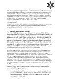 NRS Elektronisk Brevmal - eIFRS - Page 3