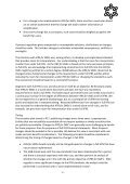 NRS Elektronisk Brevmal - eIFRS - Page 4