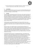 NRS Elektronisk Brevmal - eIFRS - Page 5