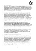 NRS Elektronisk Brevmal - eIFRS - Page 6