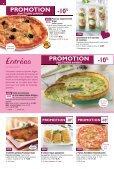 promotion - Argel - Page 4