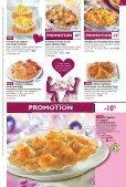 promotion - Argel - Page 5