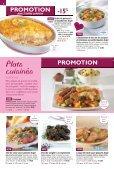promotion - Argel - Page 6