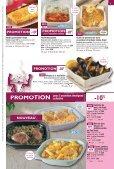 promotion - Argel - Page 7