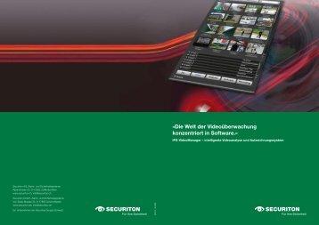 IPS Bro - sicherheit-online.ch