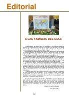 LAS NOTICIAS DEL COLE - Page 3