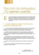 LAS NOTICIAS DEL COLE - Page 4