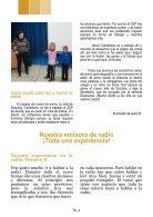 LAS NOTICIAS DEL COLE - Page 6