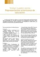 LAS NOTICIAS DEL COLE - Page 7