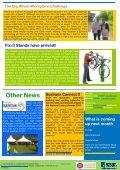 Ucycle Nottingham - University of Nottingham - Page 2