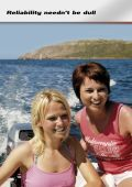 FourStroke - Avon Boating Ltd - Page 2
