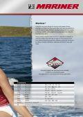 FourStroke - Avon Boating Ltd - Page 3