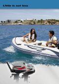 FourStroke - Avon Boating Ltd - Page 4
