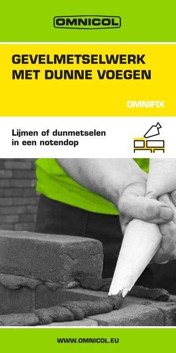 baksteenlijm_nl