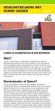 baksteenlijm_nl - Page 2