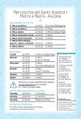 Leggi - Parrocchia di Ascona - Page 2