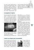 Leggi - Parrocchia di Ascona - Page 7