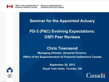 Session_3_Townsend_OSFI_GuidelineE15.pdf 492KB Sep 17 2012 ...