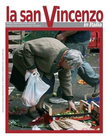 7/8-2011 - Parrocchia di Ascona